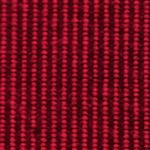 Farbe-Bordeaux-Tweed