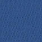 Farbe-Blau